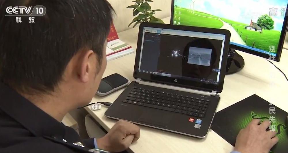 利用红外热成像技术进行行人检测