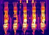 热像仪在轨道交通应用案例