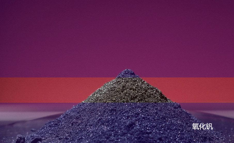 氧化钒与多晶硅探测器的区别