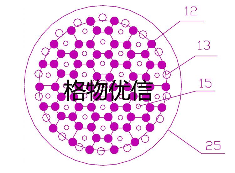 红外热像仪提升多晶硅生产质量