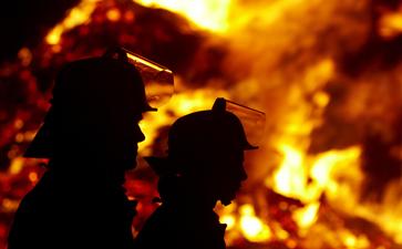 选购消防用红外热像仪的误区