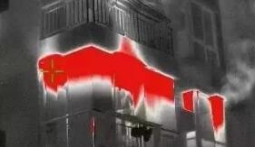 红外热像仪成为助力消防行业的一大利器