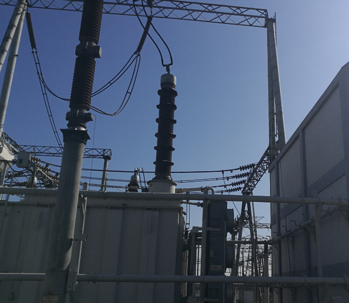 红外热像仪在电力行业的应用前景如何?