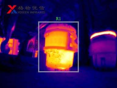 炼铁高炉易出故障,怎么做好防范工作?