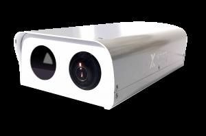 人体测温红外热像仪市场需求巨大