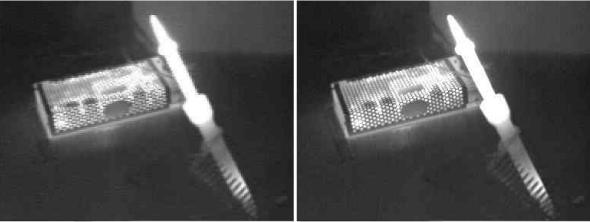 超分辨率,是指超高分辨率红外热像仪吗?